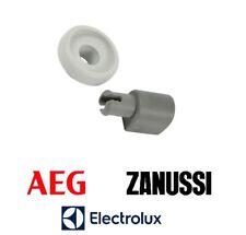 RUEDA CESTO SUPERIOR LAVAVAJILLAS AEG ELECTROLUX ZANUSSI 4055039723