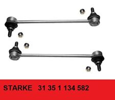 2 x STANGE/STREBE links+rechts Vorderachse BMW 3 E36 / 5 E28 / 5 E34 / Touring