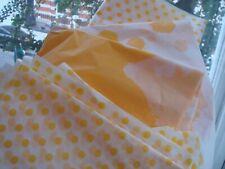 50 FOGLI CARTA VELINA 30 X 20 Pollici un sacco di Colori immagazzinato