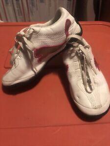 Puma Kinder-Fit Toddler Sport Shoes Size 11