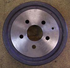 Brake drum rear for VW Type 2 8/1970 to 1979