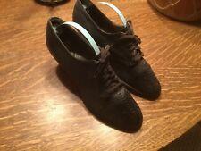 Antique Vintage Shoes Womens Size 6
