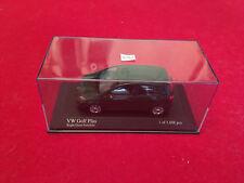 Volkswagen Golf Plus 1/43 Minichamps