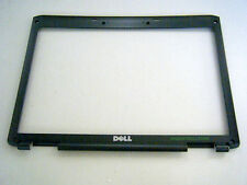 New Dell Vostro 1500 15.4 inch LCD Front Bezel - NW680 0NW680
