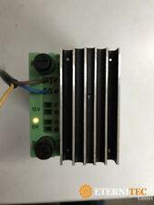 Phoenix Contact CM 62-PS-230AC/12DC/1 2943660