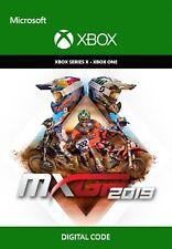MXGP 2019 (Xbox One) - Digitale DL
