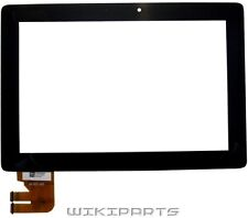 ASUS Display EeePad Transformer Prime TF300 TF300T 69.10I21.G01 Touch Digitizer
