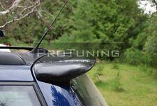 VW Bora Variant LIP Spoiler Roof spoiler Sport TAILGATE Tuning Heck Blende