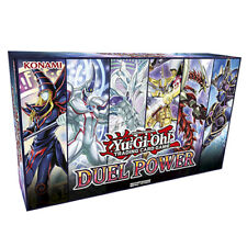 YU-GI-OH DUEL POWER ULTRA RARE *DUPO* CARDS. PRE ORDER