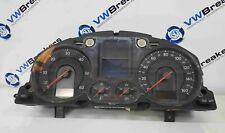 Volkswagen Passat B6 2005-2010 Instrument Panel Dials Gauges Clocks 130K