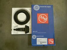 OEM Ford 8.8 3.08 Ring and Pinion Gear Set 308 Mustang F150 Crown Victoria NOS