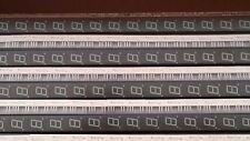 TLG342T TG342T Qty6 TOSHIBA 7-segment Green LED Display Common Cathode