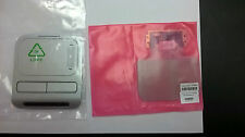 NUOVO HP zv6000 Laptop TOUCHPAD assieme Series 383927-001