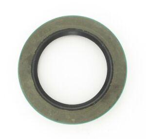 Auto Trans Oil Pump Seal SKF 18671