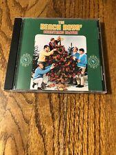 The Beach Boys Christmas Album