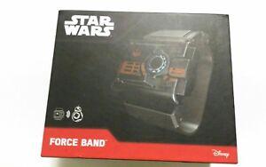 Star Wars Force Band Sphero