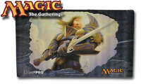 Sun Titan Magic the Gathering MTG Logo Cards Playmat Vinyl Ultra Pro Play Mat