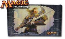 Sun Titan Magic the Gathering MTG Logo Cards Playmat Vinyl Ultra Pro Play Mat