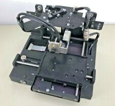 PerkinElmer Spectroscopy LS-Series well-plate reader accessory, p/n L2250035