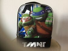 Ninja Turtle  Lunchbag