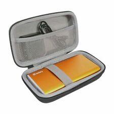 Hard Travel Case Jackery Titan 20100mAh Portable Charger Battery Pack co2CREA