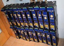 20 komplette ADP MD 100 Dispenser zum Schnäppchenpreis von 175 Euro pro Stück!