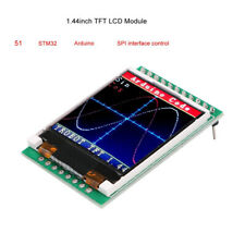 TFT LCD Screen 1.44
