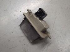 Honda S2000 AP1 AC Heater Blower Motor Fan Resistor
