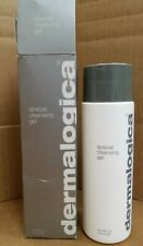 Dermalogica☆Special Cleansing Gel☆8.4 oz.☆Free Shipping