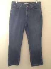 Ladies Tommy Hilfiger Jeans Size 6