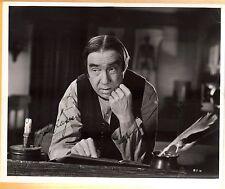 Bela Lugosi-signed photo-26 - JSA COA