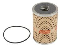 Oil Filter for IHC Diesel Tractors  330 340 460 504 560 606 656 660 706 806 856