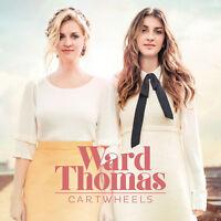Ward Thomas - Cartwheels  - New Double Vinyl LP