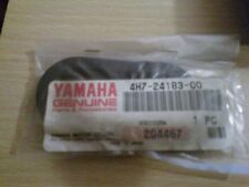 Réservoirs d'essence Yamaha pour motocyclette