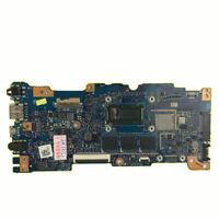 Para Asus UX305 UX305F UX305FA Motherboard WY5Y10 4GB MainBoard placa base