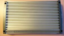 Emphaser EA460-150 Rare USA Made 5-Channel SQ Amplifier