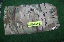 New! Us Issue Ocp Multicam Combat Pants Size: Large Regular B61