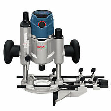 Bosch Gof1600ce 1/2in Router 110v