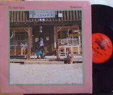Le Smith Sisters ~ Roadrunner ~ VINYL LP USA Press