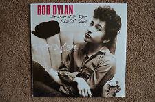 "Bob Dylan U.K.LP ""House Of The Rising Sun"" Vinyl Passion (VP 80024), SEALED"
