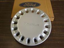 NOS OEM Ford 1992 - 1995 Taurus Wheel Cover Hub Cap 1993 1994 GS