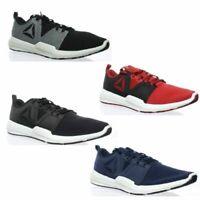 Reebok Mens Athletic Hydrorush TR Cross Training Shoes