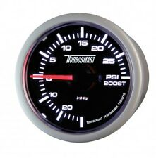 GENUINE TURBOSMART BOOST GAUGE KIT 0-30PSi - UNIVERSAL FIT CAR WITH GARRETT HKS