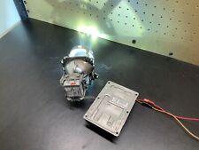 Valeo LAD5G Audi Chrysler Jaguar Saab Xenon Volkswagen Headlight Ballast 12 pin