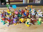 Disneys Duck Tales/Rescue Rangers/Darkwing Duck Lot