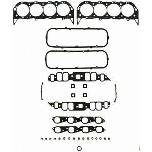 Fel-Pro 17248