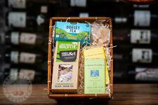 Dorset Gift Hamper Mother's Day Hamper *Free Delivery*