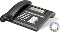 OpenStage 15 HFA V3 IP Telephone - Inc Warranty & Free UK delivery