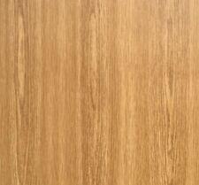 Klebefolie Holzdekor Möbelfolie Holz Eiche klar 45cmx200cm selbstklebende Folie