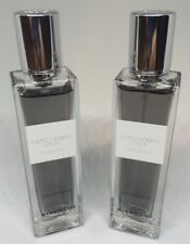 2 Givenchy Gentlemen Only Absolute EDP Men 2x 15ml = 30ml Spray Mini New No Box